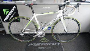 Merida Bikes Authorised Distributor - Cycle Inn